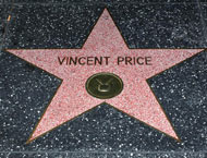 vincent_price_television