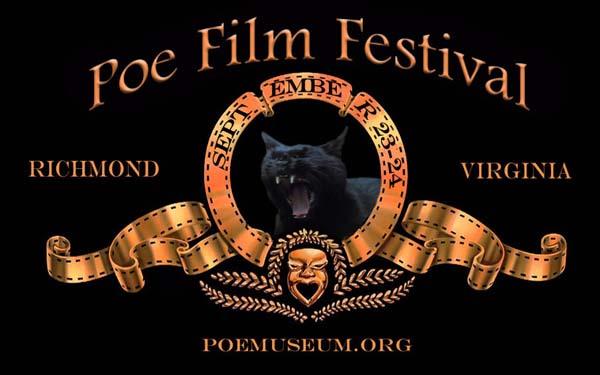 poefilmfestival-withedgar-blog